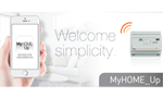 Image of MyHOME_UP product offer