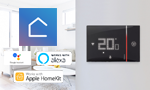 Image of Smarther with Netatmo product offer